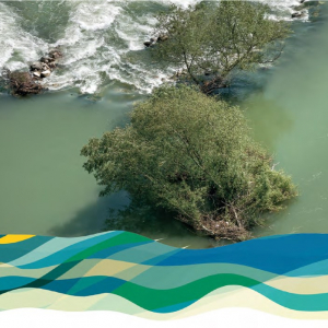 SWIM-H2020 SM - Sustainable Water Integrated Management and Horizon 2020 Support Mechanism