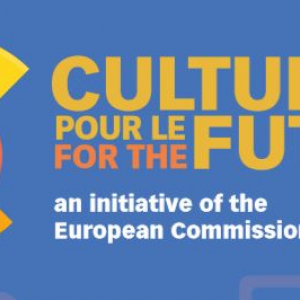 EU Culture for the Future manifesto