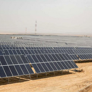 EU supports renewable energy in Tunisia