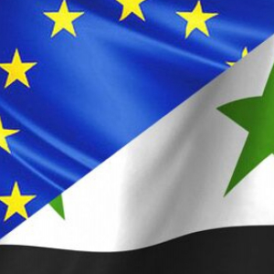 Syria - Statement by HR/VP Federica Mogherini