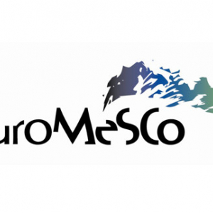 EuroMeSCo workshop on water security and water diplomacy