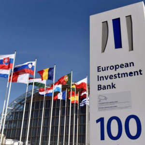 EU Bank boosting sustainable growth of municipalities in Jordan