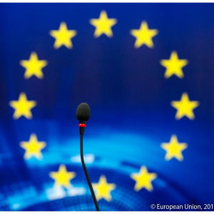 Photo: European Union
