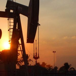 European Bank for Reconstruction and Development steps up support for greener oil and gas sector in Egypt