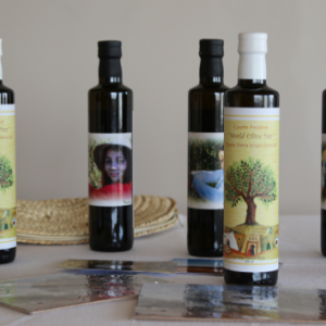 Tunisia: the European Bank for Reconstruction and Development contributes to getting the best out of olive oil