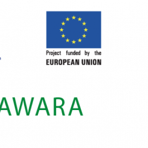 EU-funded MENAWARA project launched to promote water re-use in agriculture in Mediterranean countries