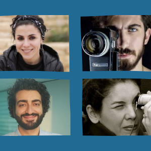 EU-funded Majalat video competition : 19 young talents reached the final