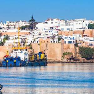 European Bank for Reconstruction and Development supports smaller firms with €15m loan to Banco Sabadell in Morocco