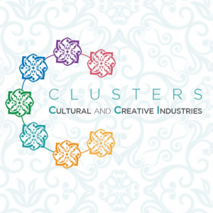 Creative Tunisia: Strengthening the value chains of crafts and design