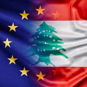 Lebanon: Statement by the Spokesperson on the formation of the new Government