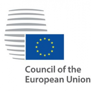 Syria: EU adds eight businessmen and two entities to sanctions list