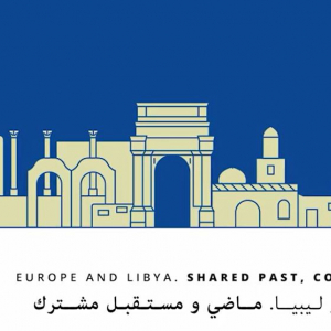 EU-Libya relations: New video to outline EU support to Libyan neighbours in 2019