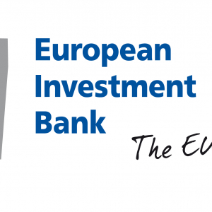 Egypt: The EU Bank finances the upgrade and expansion of Alexandria West WWTP