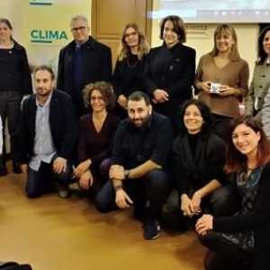 New solutions for organic waste management: launch of EU-funded CLIMA project
