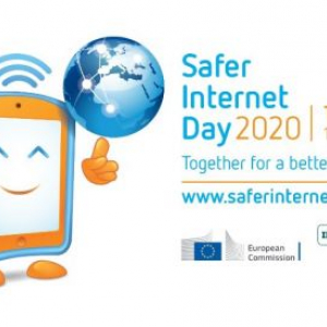 Safer Internet Day : EU Police Mission's actions to keep Palestinians safe online