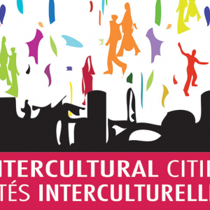 Intercultural Integration Academy: EU promotes intercultural integration policy model