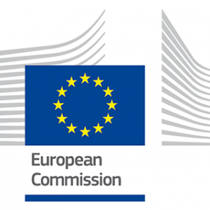 Commission statement on the European Remembrance Day for Victims of Terrorism
