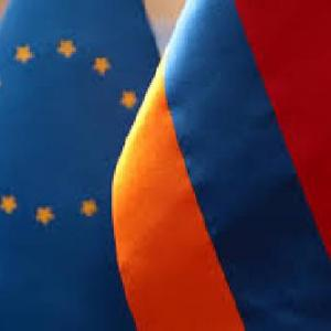Armenia: Seventh round of EU-Armenia human rights dialogue held in Yerevan