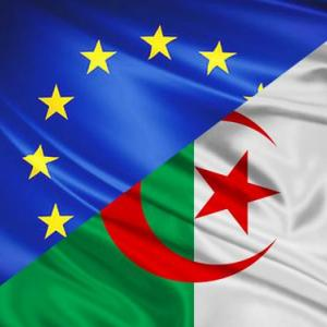 "Algeria - EU: an ""essential partnership"""