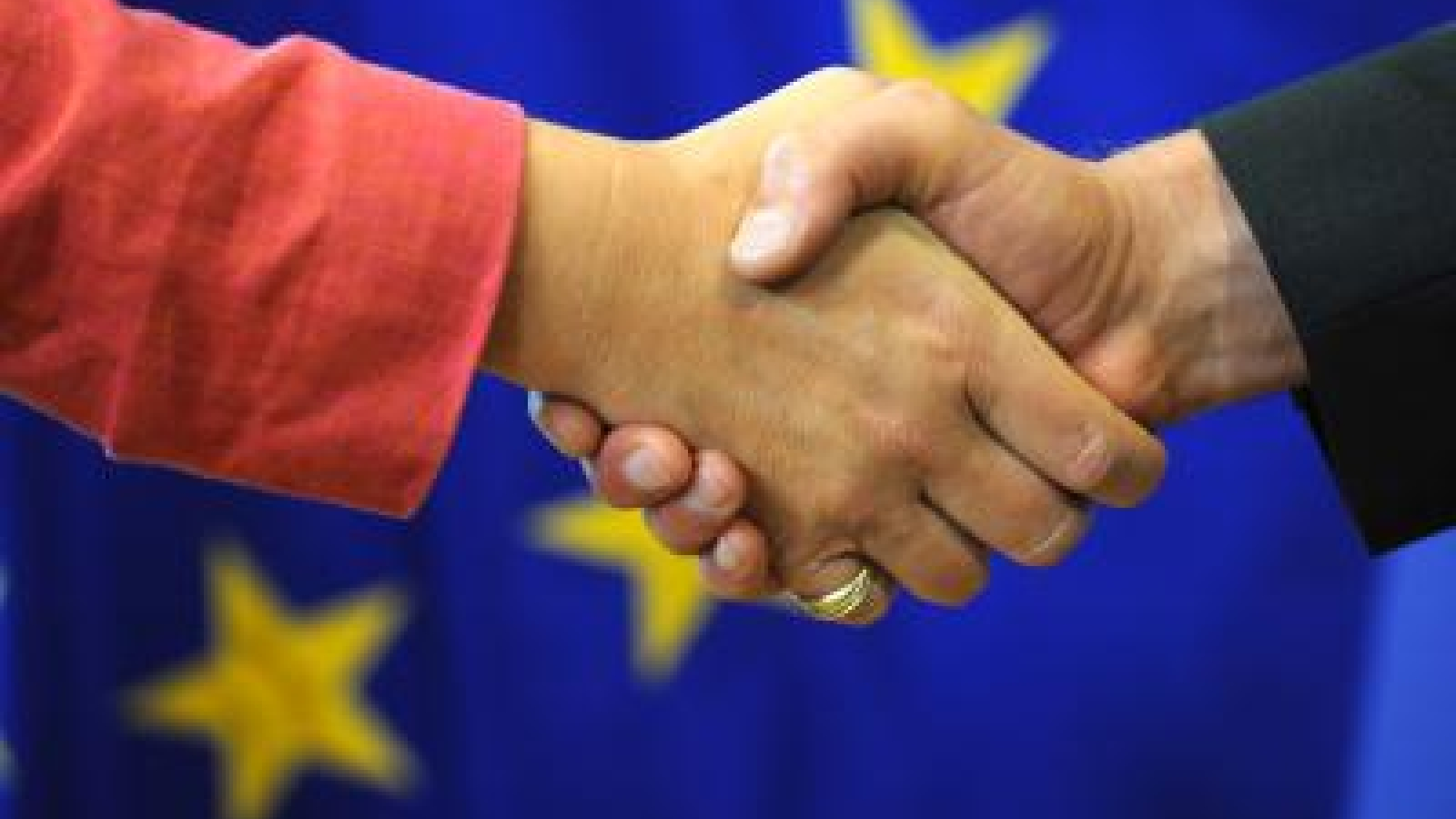 Ukraine Trade Boosted By Association Agreement With Eu Eu Neighbours