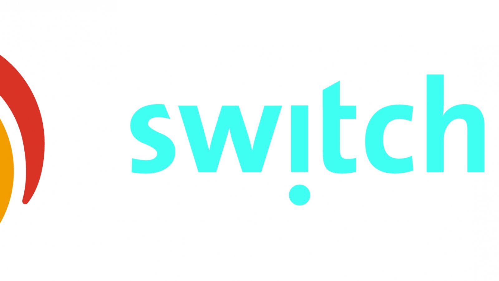 SwithMed logo