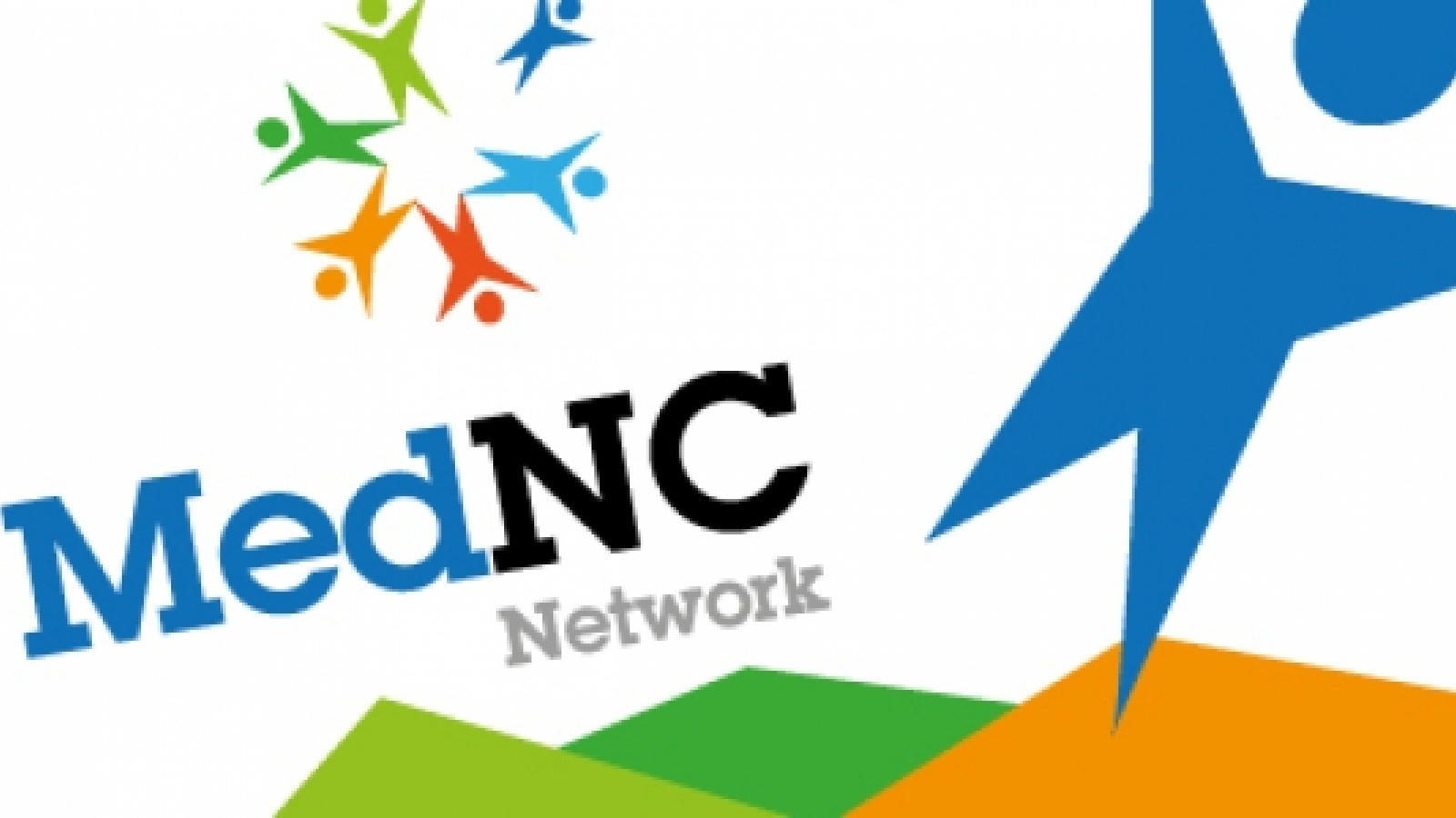New Chance Mediterranean Network (MedNC)