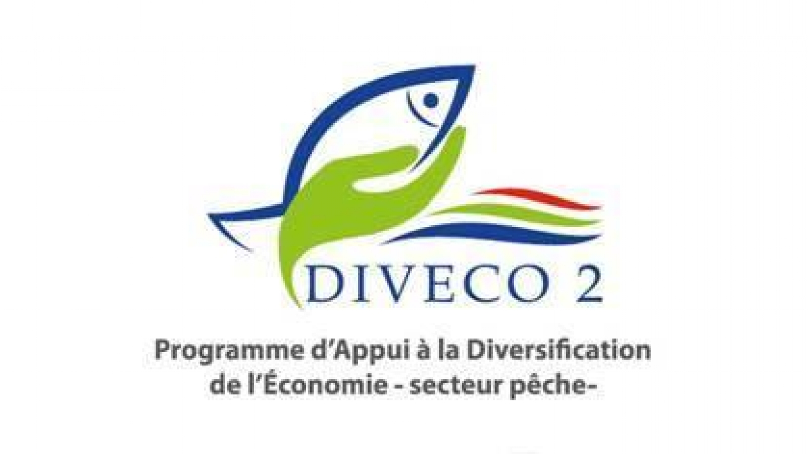 Algeria: training opportunity for associations in fisheries sector