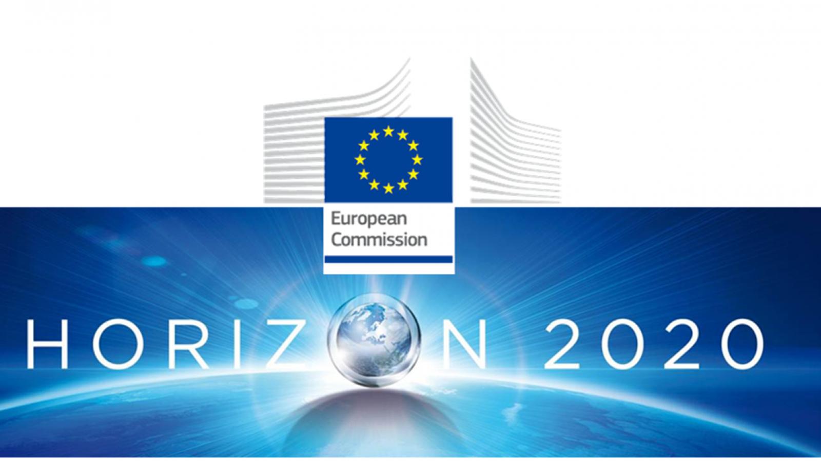 H2020 calls for proposals on Nanotechnologies, Advanced Materials, Biotechnology and Advanced Manufacturing and Processing