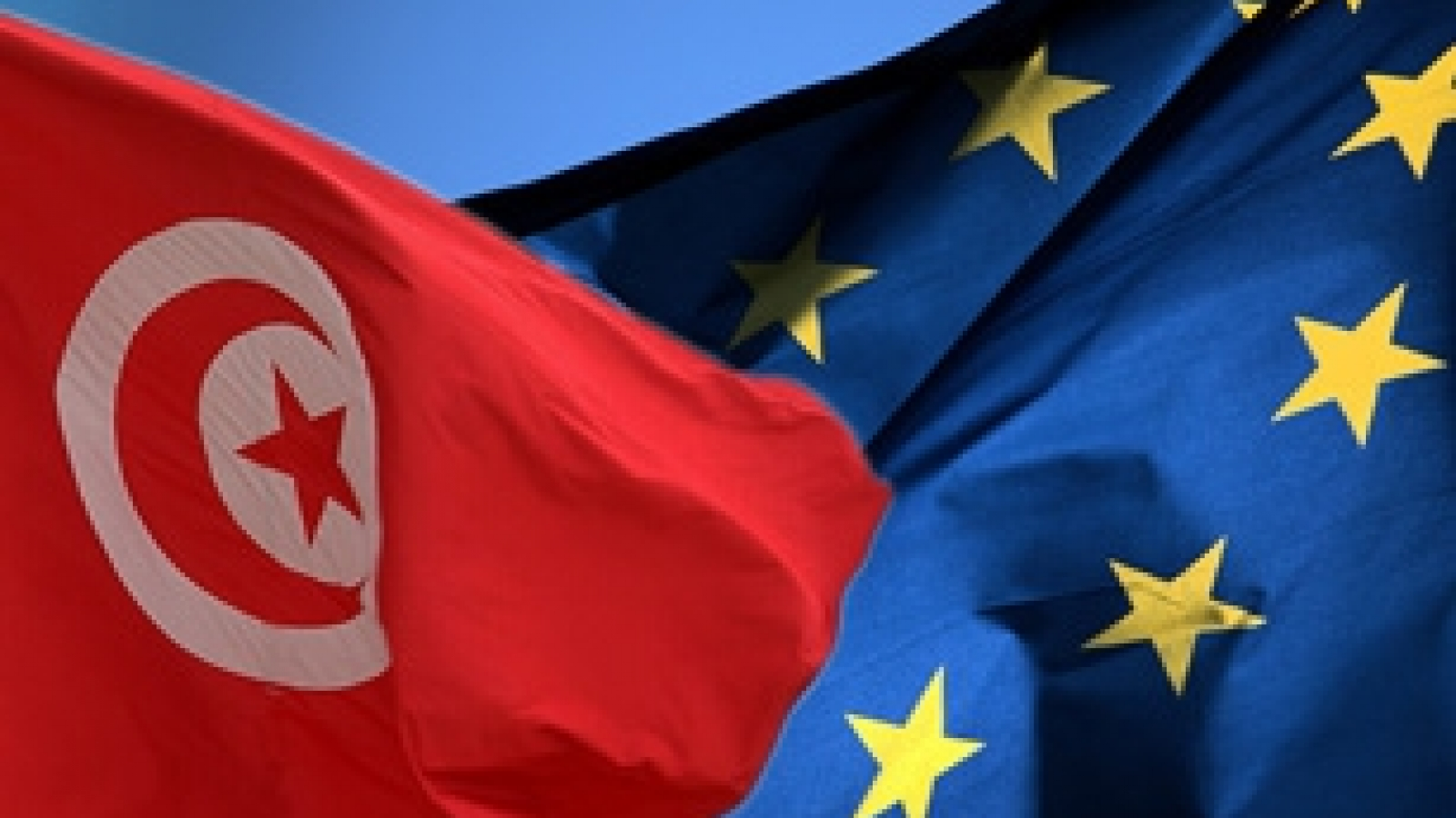 EU-Tunisia relations: towards a strengthening of the Privileged Partnership