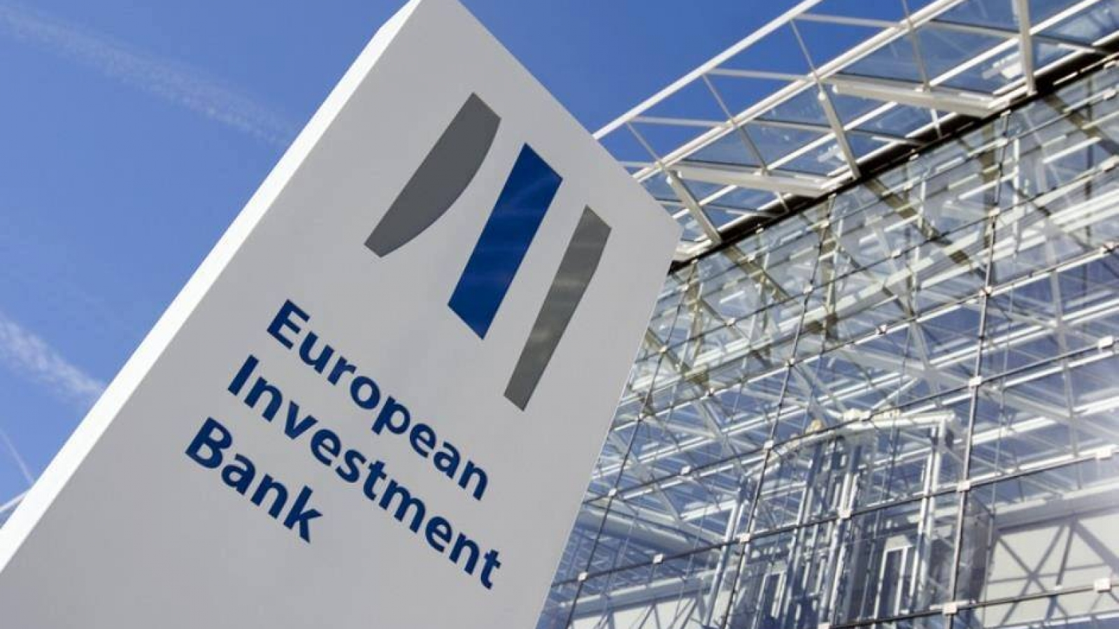 European Investment Bank and Bank of Alexandria sign a €20 million loan in support of local private sector
