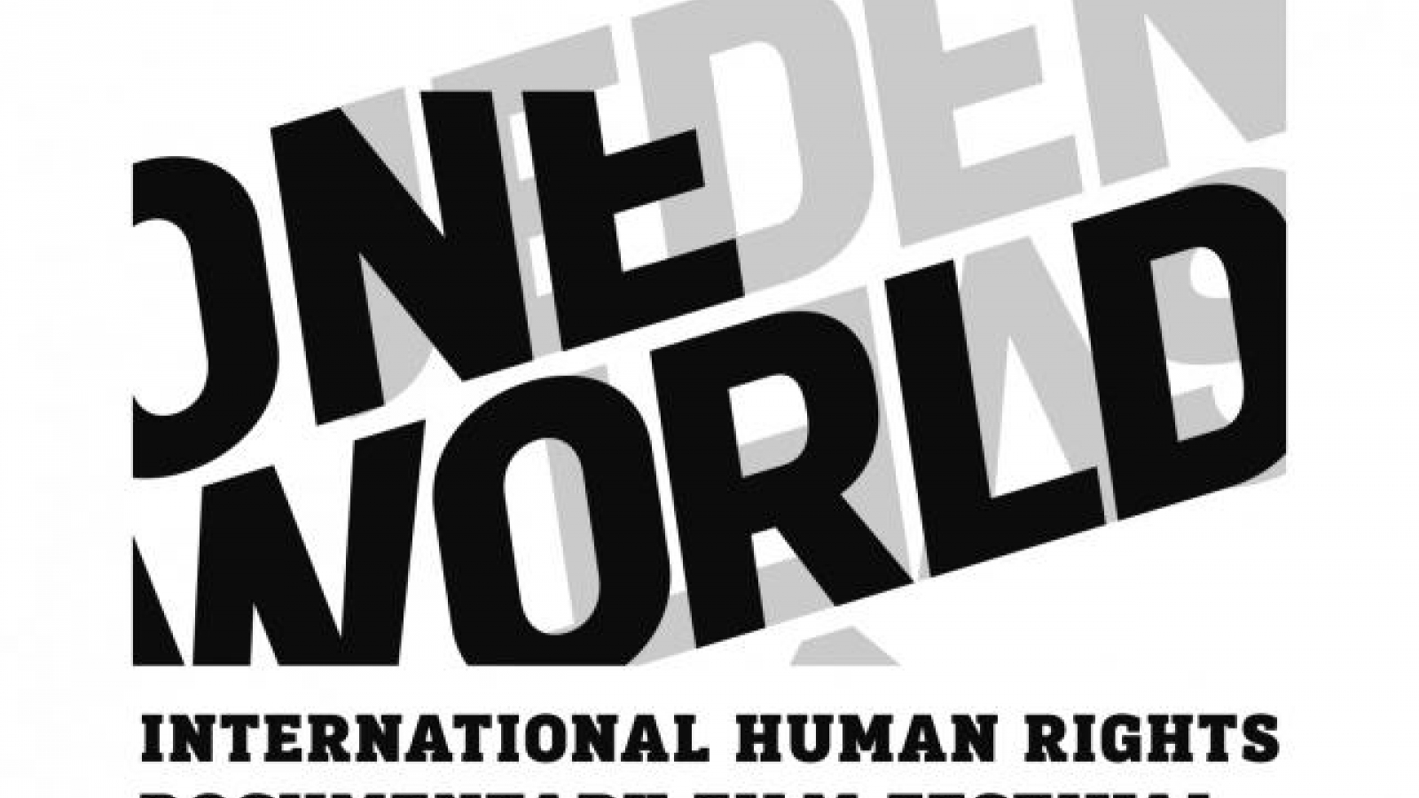 OHCHR | Human Rights in the World | 900x1600