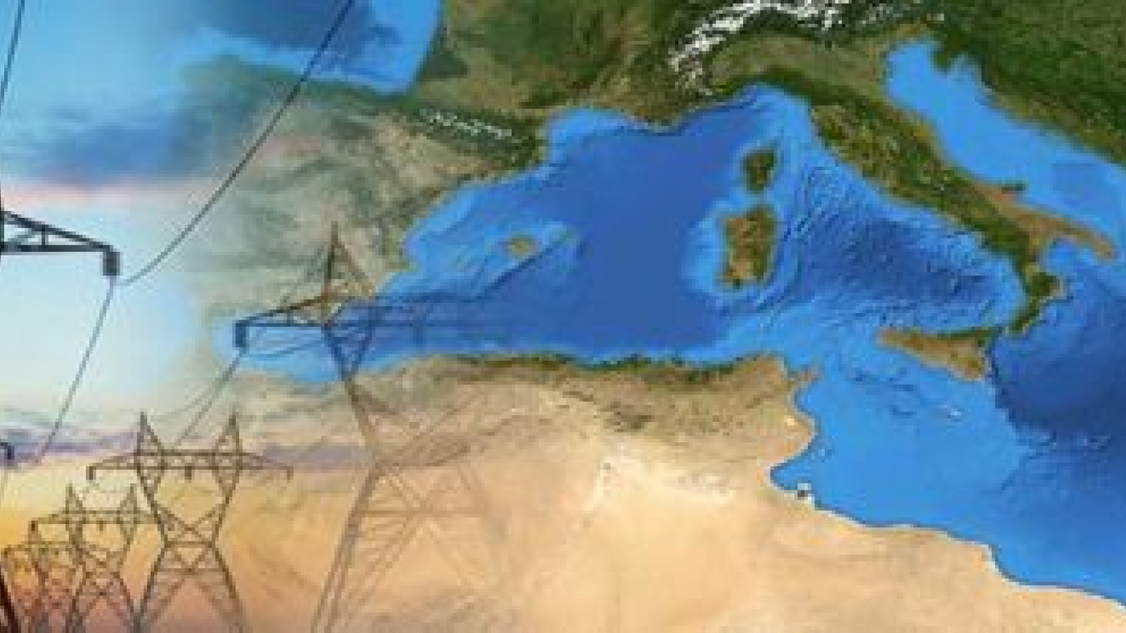 Energy: Antonio Moretti appointed as coordinator of EU-funded Mediterranean Project 2