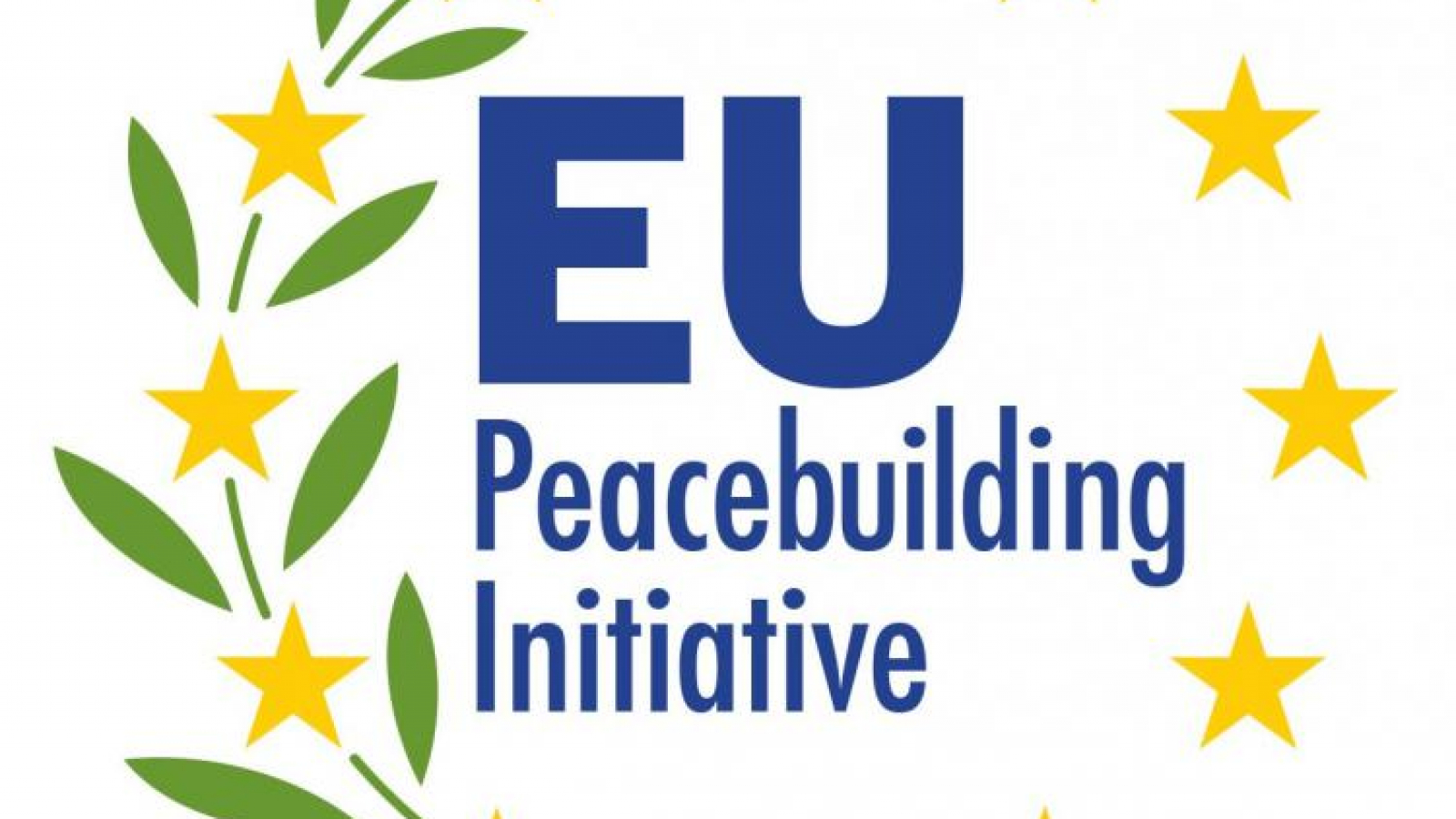 Display a PDF version of this page.Share Information Sessions to the EU Peacebuilding Initiative (EUPI) 2018-2019