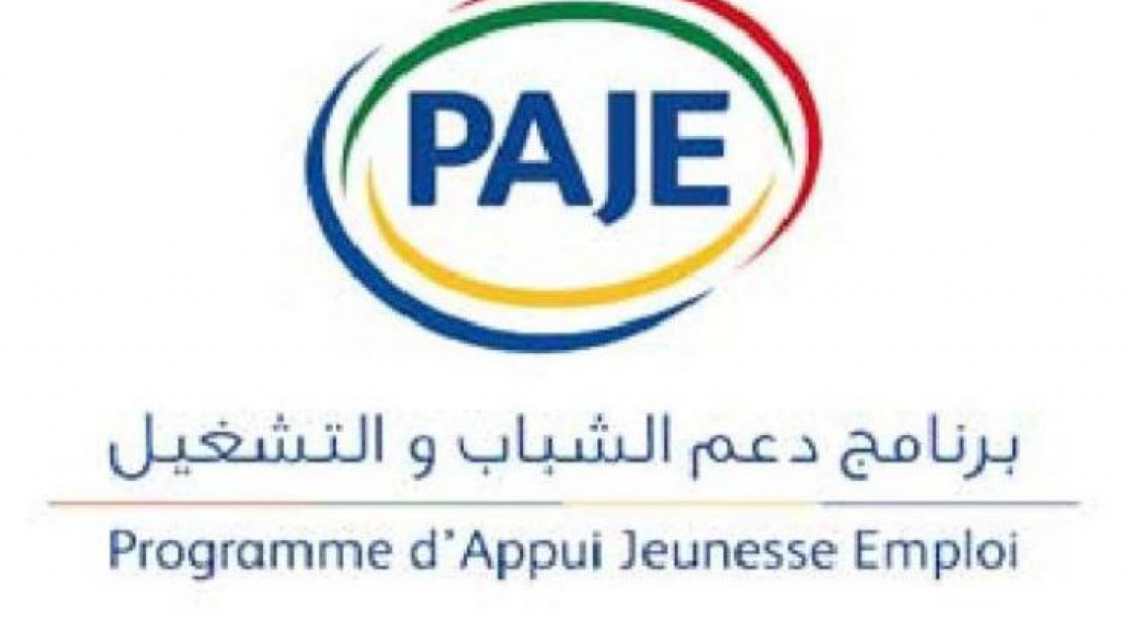 Algeria: More than 100 non-profit projects created by EU-funded Support Programme Youth Employment