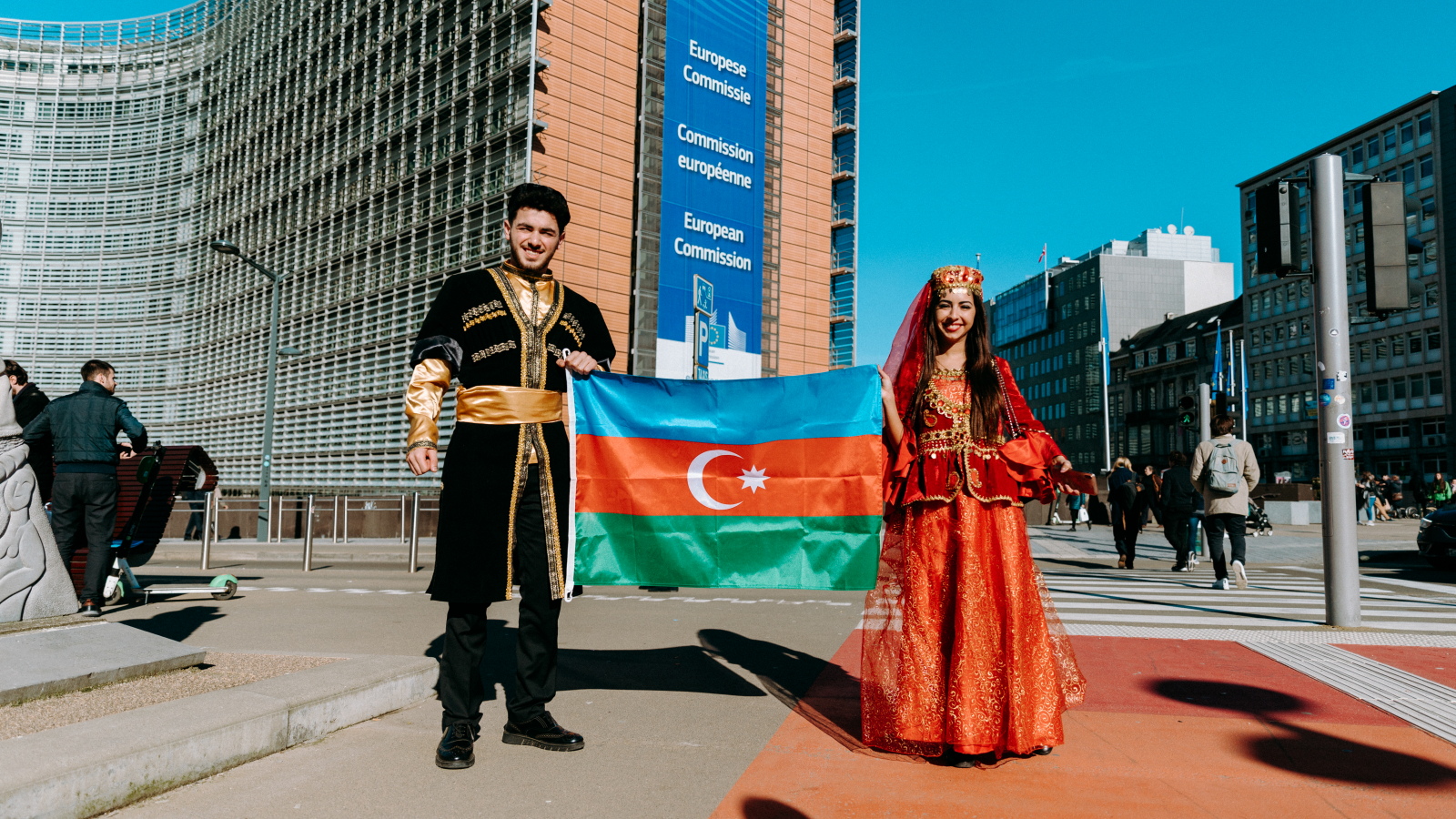 10th anniversary of the EU Eastern Partnership: what has changed for Azerbaijan?