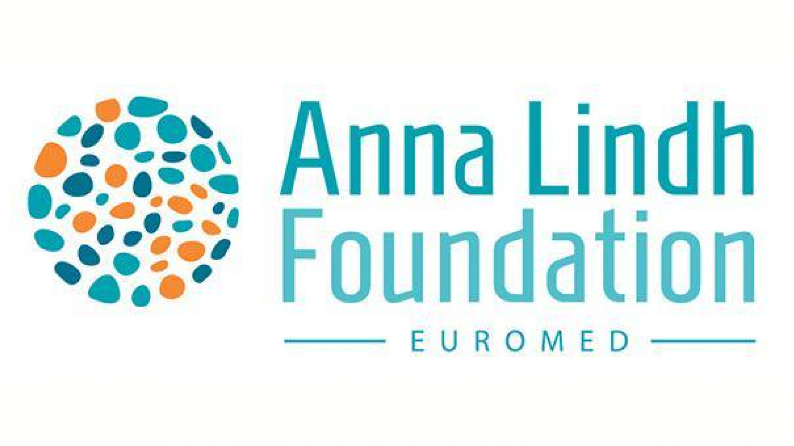 Tender For The Service Provider For Med Forum 2020, Anna