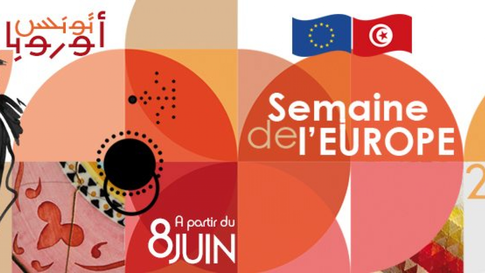 EU Delegation in Tunisia launches European Week