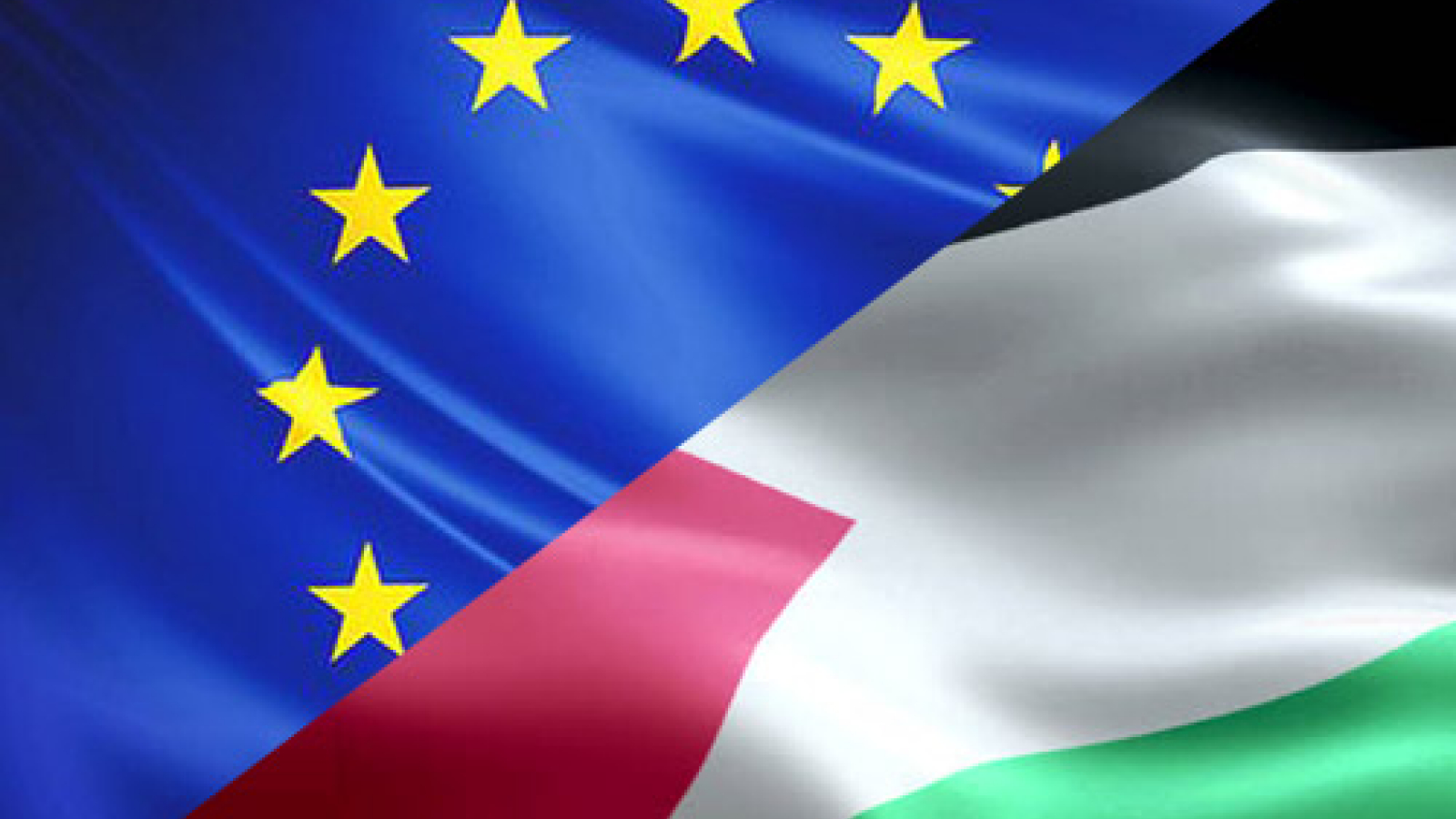 Eu contributing to the PA payment of October salaries and pensions