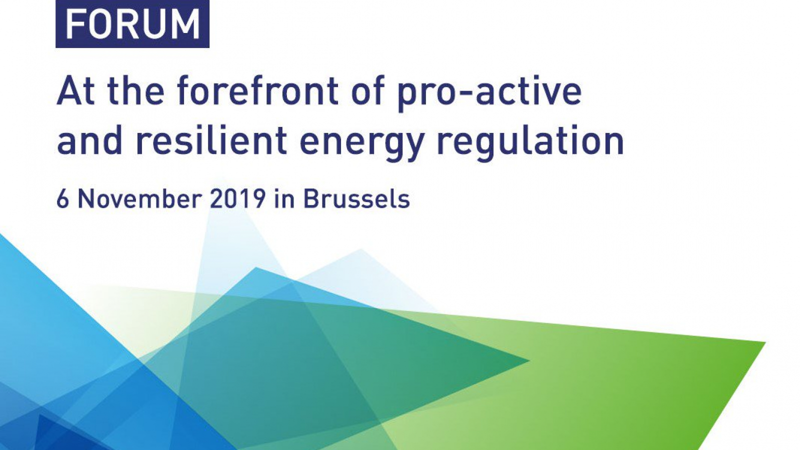 Mediterranean Regulators Lead Discussions on the Future of Gas and Renewable Energy Developments