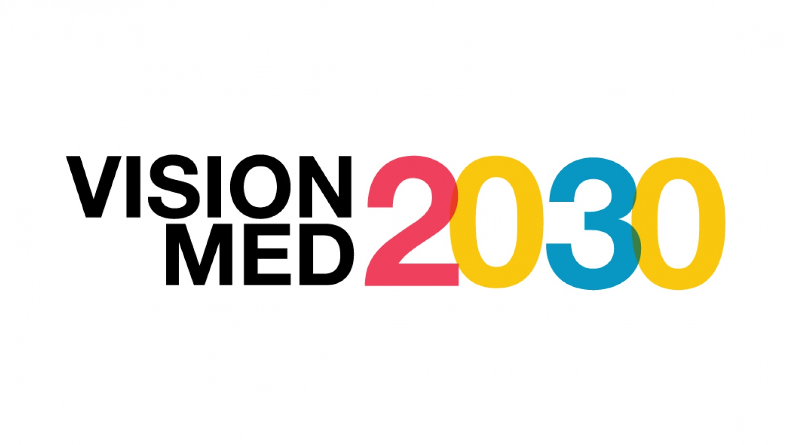 visionmed2030