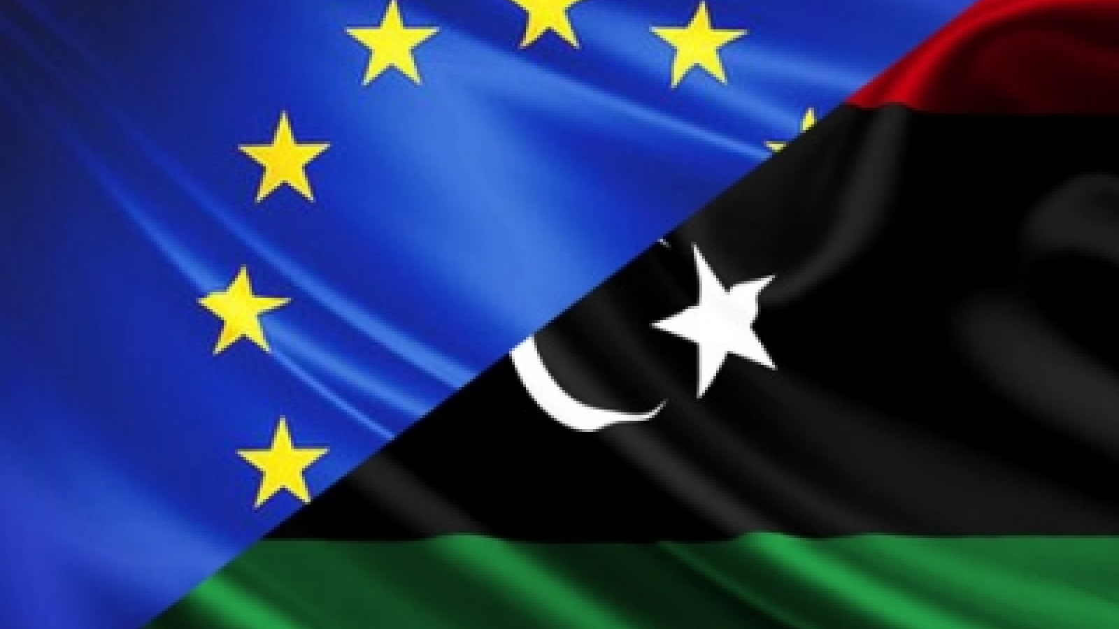 Libya: EU Ministers agree to launch new Mediterranean Sea operation to implement arms embargo