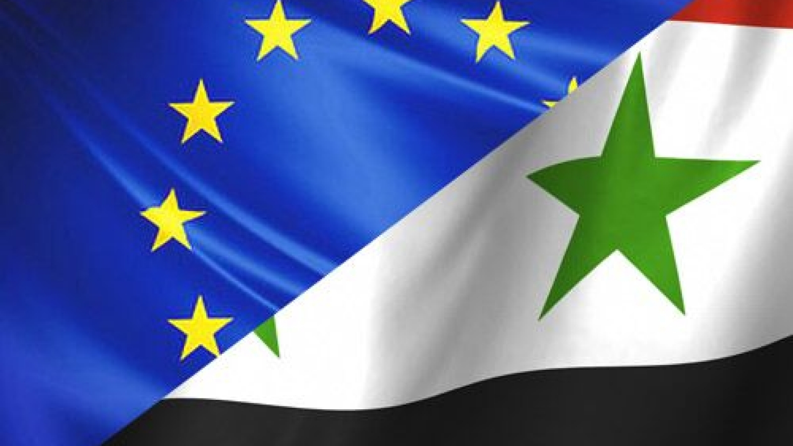 Syria: Speech by HR/VP Josep Borrell in the EP on the current security situation in Syria
