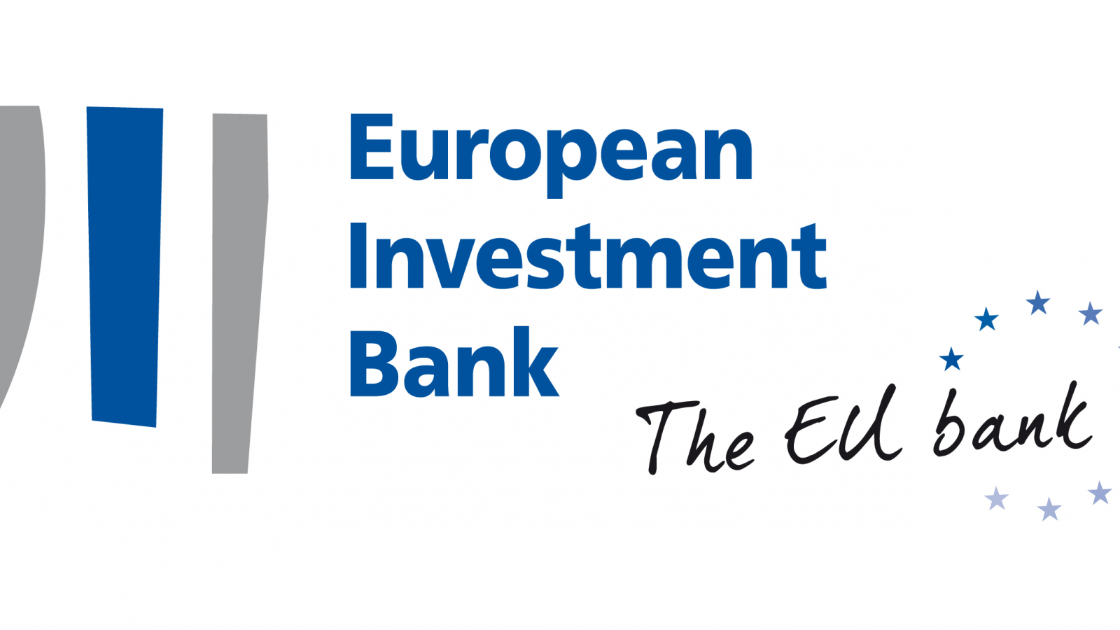 EIB expected to increase Africa financing to €4 billion in 2020