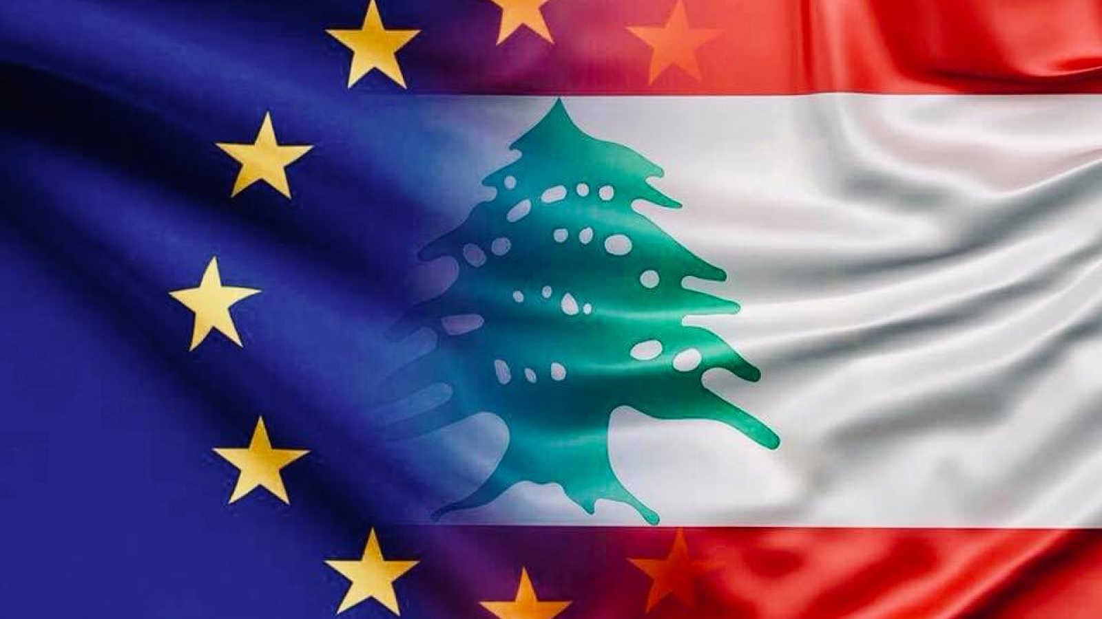 Statement following Beirut blast: EU offers full support to Lebanon and the Lebanese people