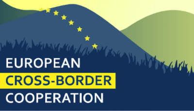 Image result for on cross-border cooperation