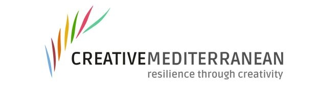 Creative Mediterranean - Development of cluster in cultural and creative industries in the Southern Mediterranean