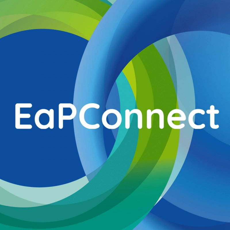 EaPConnect