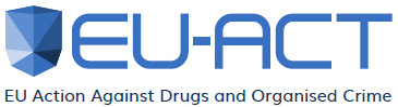 Regional Project on fighting drugs and organised crime (EU-ACT)